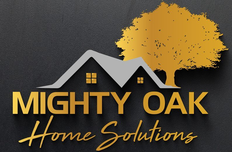 Mighty Oak Home Solutions